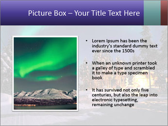 0000081815 PowerPoint Template - Slide 13