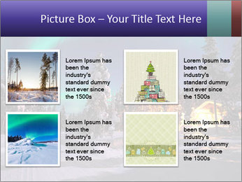 0000081815 PowerPoint Template - Slide 14