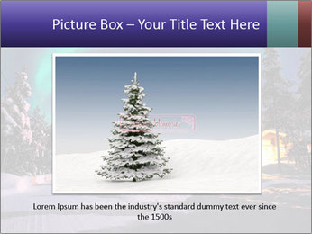 0000081815 PowerPoint Template - Slide 15