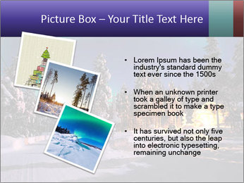 0000081815 PowerPoint Template - Slide 17