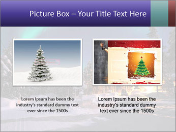 0000081815 PowerPoint Template - Slide 18