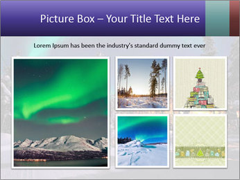0000081815 PowerPoint Template - Slide 19
