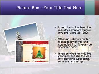 0000081815 PowerPoint Template - Slide 20