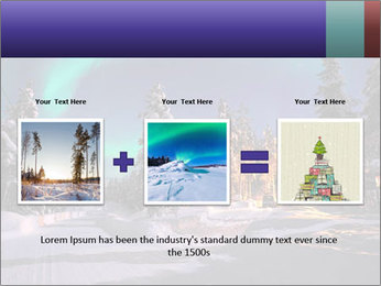 0000081815 PowerPoint Template - Slide 22