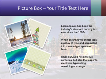 0000081815 PowerPoint Template - Slide 23