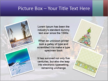 0000081815 PowerPoint Template - Slide 24