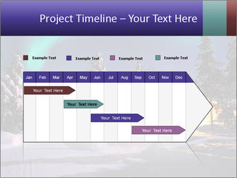 0000081815 PowerPoint Template - Slide 25