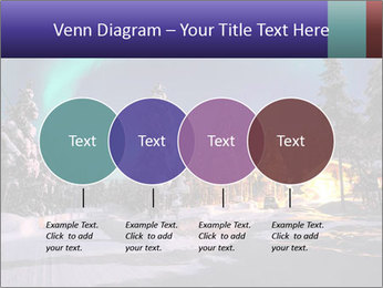 0000081815 PowerPoint Template - Slide 32