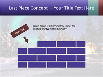 0000081815 PowerPoint Template - Slide 46