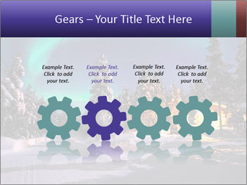 0000081815 PowerPoint Template - Slide 48