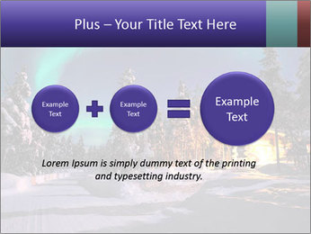 0000081815 PowerPoint Template - Slide 75