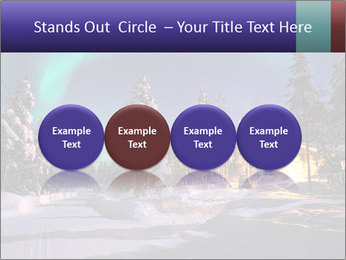 0000081815 PowerPoint Template - Slide 76