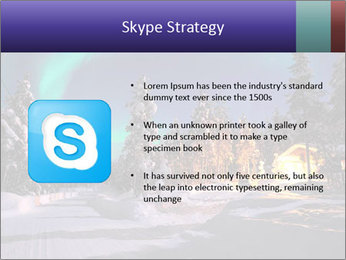 0000081815 PowerPoint Template - Slide 8
