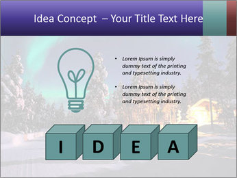 0000081815 PowerPoint Template - Slide 80