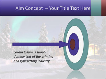 0000081815 PowerPoint Template - Slide 83