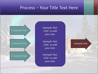 0000081815 PowerPoint Template - Slide 85