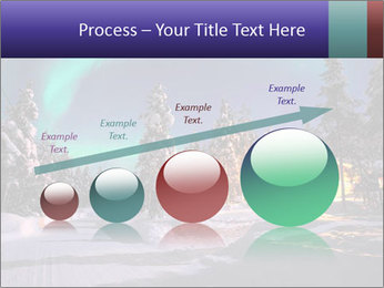 0000081815 PowerPoint Template - Slide 87