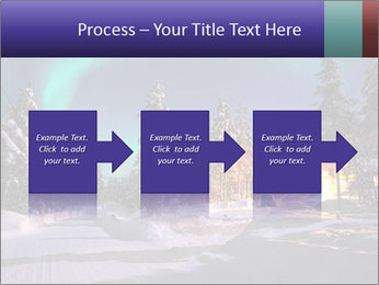 0000081815 PowerPoint Template - Slide 88