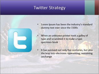 0000081815 PowerPoint Template - Slide 9