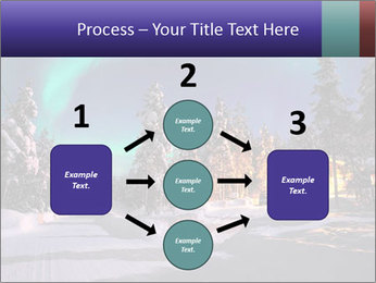 0000081815 PowerPoint Template - Slide 92