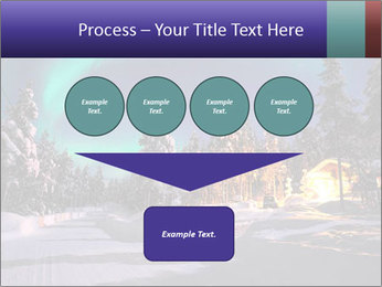 0000081815 PowerPoint Template - Slide 93