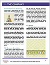 0000081815 Word Templates - Page 3