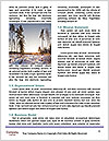 0000081815 Word Template - Page 4
