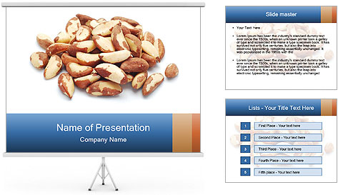 0000081816 PowerPoint Template