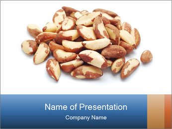 0000081816 PowerPoint Template - Slide 1