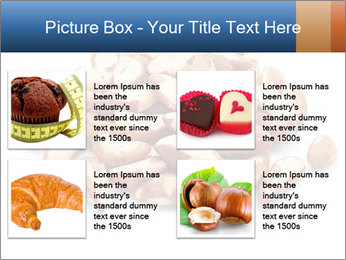 0000081816 PowerPoint Template - Slide 14