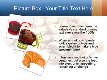 0000081816 PowerPoint Template - Slide 17