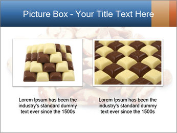 0000081816 PowerPoint Template - Slide 18