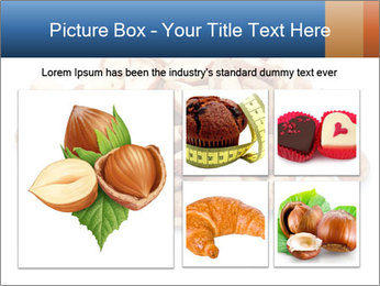 0000081816 PowerPoint Template - Slide 19