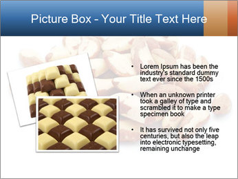 0000081816 PowerPoint Template - Slide 20