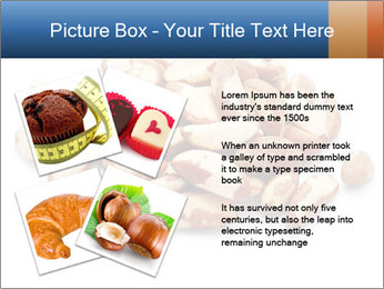 0000081816 PowerPoint Template - Slide 23