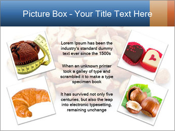 0000081816 PowerPoint Template - Slide 24