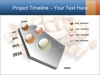 0000081816 PowerPoint Template - Slide 26