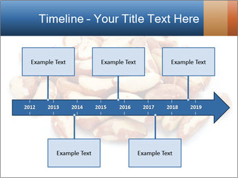 0000081816 PowerPoint Template - Slide 28