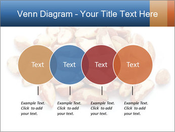 0000081816 PowerPoint Template - Slide 32