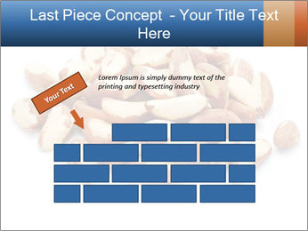 0000081816 PowerPoint Template - Slide 46