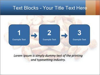 0000081816 PowerPoint Template - Slide 71