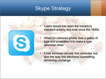 0000081816 PowerPoint Template - Slide 8