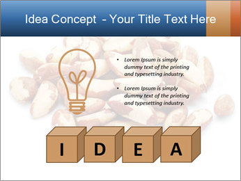 0000081816 PowerPoint Template - Slide 80