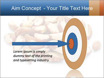 0000081816 PowerPoint Template - Slide 83