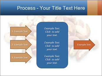 0000081816 PowerPoint Template - Slide 85