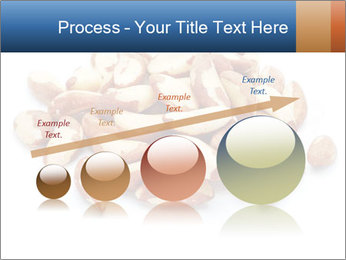 0000081816 PowerPoint Template - Slide 87