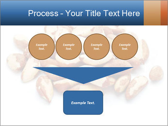 0000081816 PowerPoint Template - Slide 93