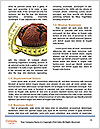 0000081816 Word Templates - Page 4