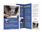 0000081817 Brochure Templates
