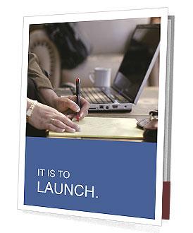 0000081817 Presentation Folder